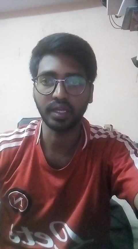 #sitharamyechuri #communistparty #marxist #ramarama #ramayanmahabharat #hindu #roposostar #politics #news
