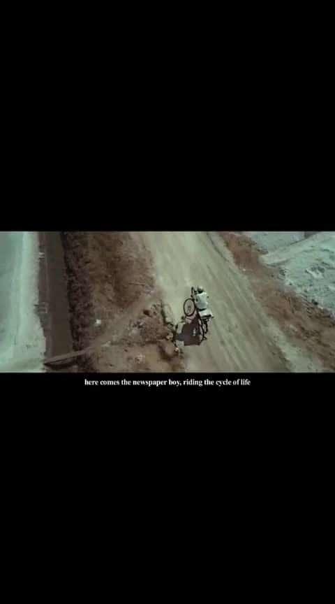 #abdhulkalam #inspirationstatus #simplelife #whatsapp_status_video 🇮🇳🇮🇳🇮🇳