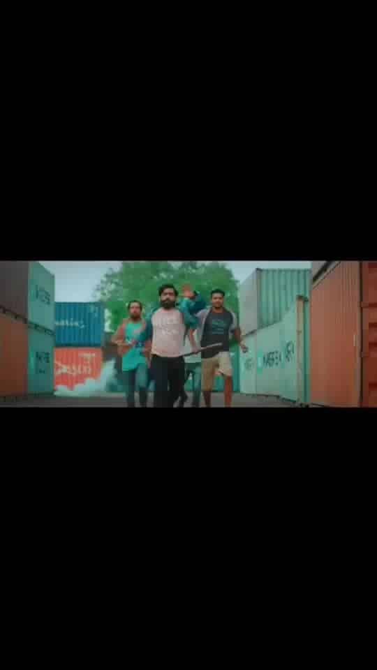 New song amrit maan #amritmaan #punjabi #song #punjabisong #punjabigabru #ptcchakde #mh1 #haryana #delhi #punjabiwriters #f4f #tik-tok #roposo