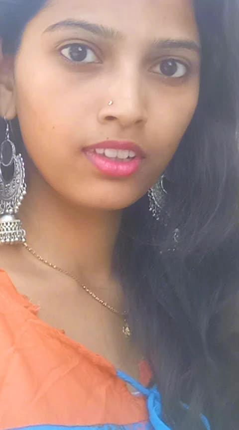 react maadbyada 🙈 #roposokannada #roposorisingstar #roposochannel #radhika #yash #yashradhika