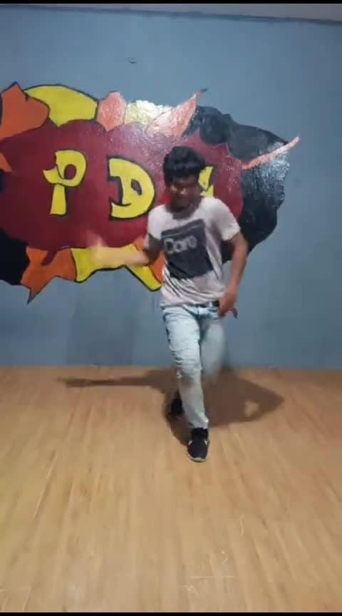 #kanchana-3 #roposo-dance #lawerence #masterpiece #hitsongs #oviya #oviyaarmy