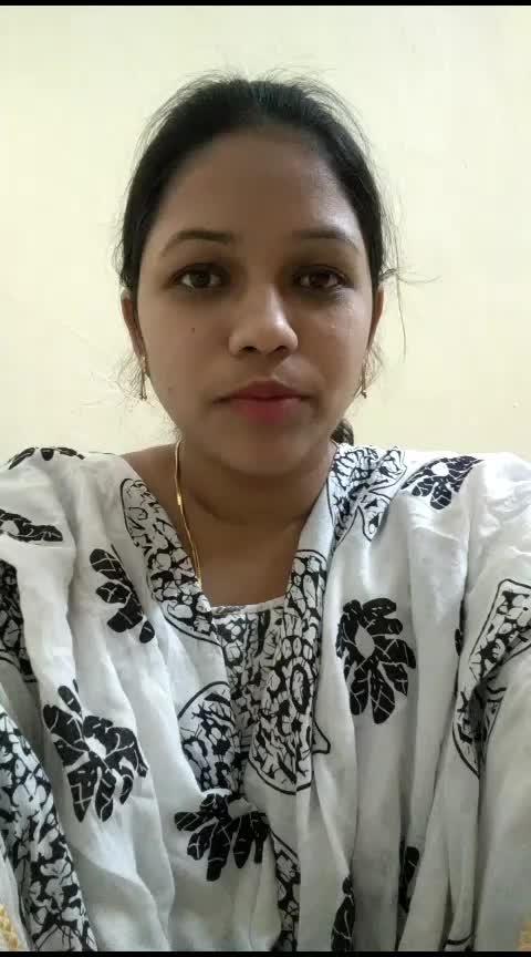 Odisha.......