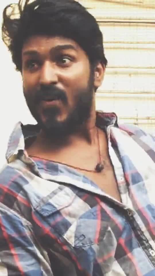 na dhan di maasssu 🔥🔥🔥 #actor_saravanavel #actor_sv #saravanavel #sv #dance #moves #fun #smile #love #world #peace #dancefloor #indian #tamilan #tamil #happy #proud #roposo #roposoers #roposorisingstar #entertainment #infotainment