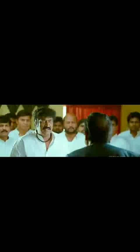 #ramcharan #brahmanandam #kajal #raghubabu #nayak #comedyvideo #hahatv