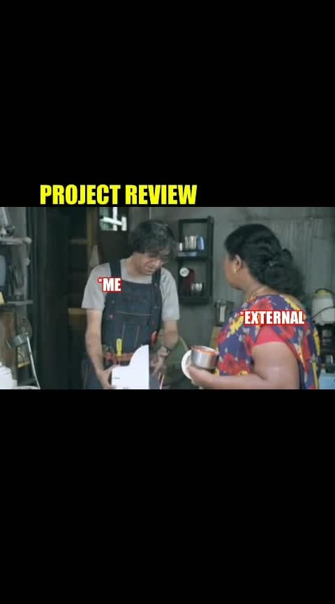 #projectreview #project #projectsttaus #micset #micset_micset #micsetsriram #sriram_prince
