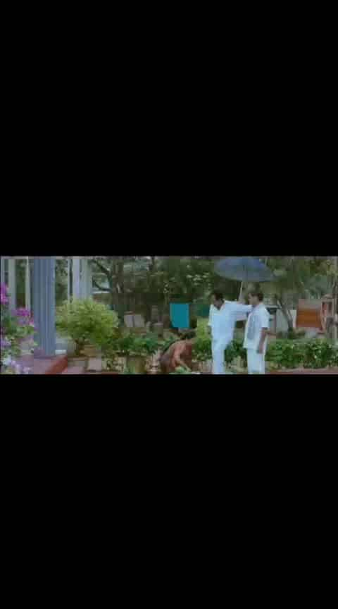 #prabhas #tapsee #kajal #brahmanandam #mrperfect #comedyvideo #haha-tv