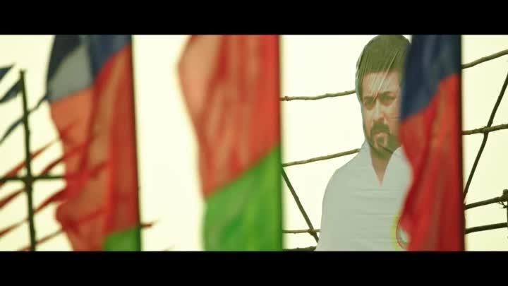#ngk_trailer #surya #ultimate #performer