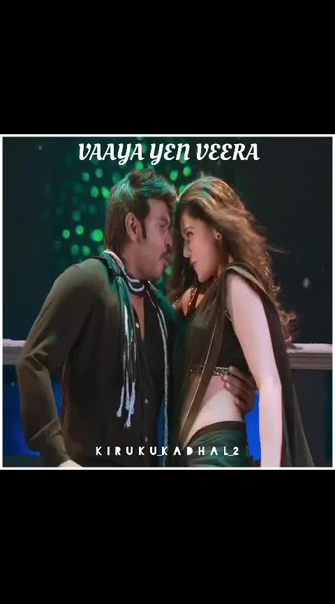 VAAYA YEN VEERA ❣️💖💕 #csk    #thala_dhoni    #chinnathalaraina   #csk_fan    #bollywood     ,#thala     ,#thalapathyvijay      ,#csk_fan     ,#tamil     ,#roposotamil      ,#roposo-wow     ,#roposo-wow   ,#lovescene     ,#lovescenes     ,#tamilwhatsappstatus     ,#love     ,#lovefailure     ,#bgm     ,#roposo-feed     ,#roposo-mgr     ,#thalaajithkumar     ,#ajithkumarfans    ,#ajithkumarfc     ,#sarkar     ,#petta     ,#pettaparaak     ,#madhavan     ,#madhavanlove     ,#madhavanlove    ,#roposomodels     ,#rowdybaby       ,#maari2