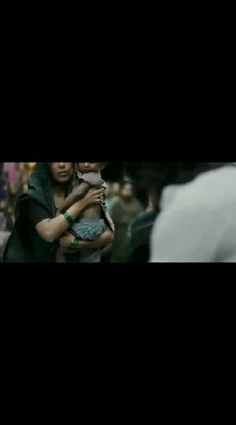 #loveyoumom #wow #mom #i-love-u-mom #filmistaan #filmistaanchannel