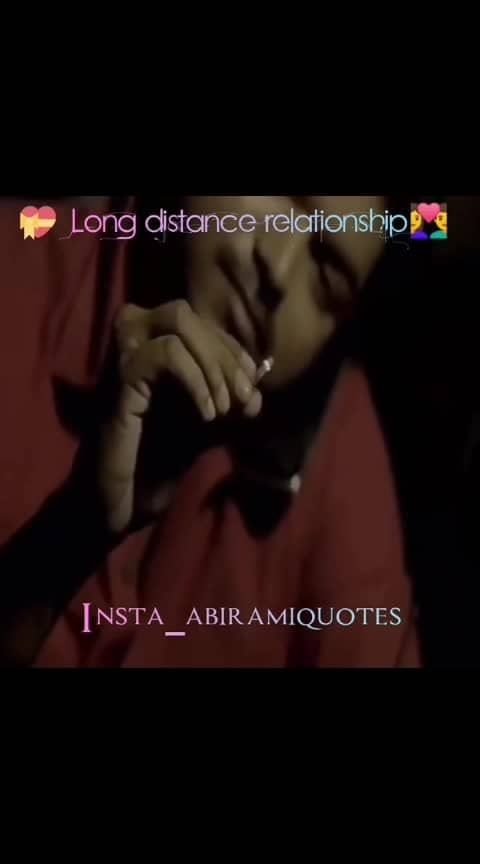 #vijay #samantha #theri #mersal #insta_abiramiquotes #instajilluquotes #6kanth_status #trendingdubmashsongs #longdistancerelationship #friendships #kollycinema #kollycinemaz #kollywoodcinema #tamillove #tamillovestatus #kollywoodactress #love #lovefailuresong #tamilcinema #nammachennai #tamilan #natpu #photooftheday #tamillovefailure #tamillovesong #instalike #likeforfollow #likeforlikes #nayanthara
