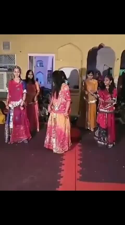 good night..... 🤘🤘🤘🤘👌😘😘 #ladies_sangeet #ladiesfashion #rajasthanilook #rajasthanidress #sangeetspecial #goodnight-wishes