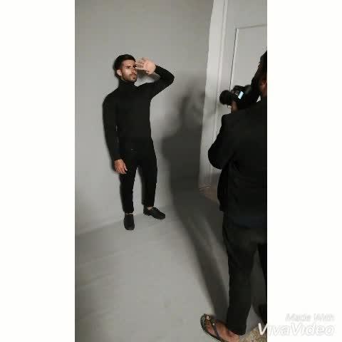 #bilawalzafar #model #instalike #instaboy #instastyle #instapics #instagram #instapic #instadaily #instagood #instafamous #instafashion #instablog #instatravel #instadrive #instavlog #modeling #modellife #fashionmodel #vlogger #vlogsquad #vlogginglife #vlog #vlogging #travelvlogger #travellovers #fitnessmodel #pakistanimodels  @najam.mahmood_official @syedhussain_mua
