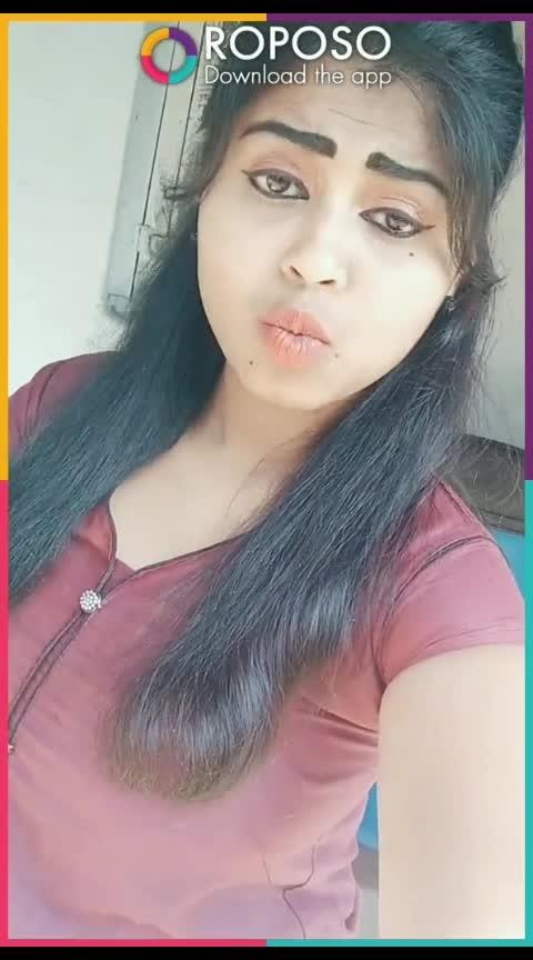 #kovaigethu #kovaiboys #kovaimakkal #tamilnadu #kovaiadmin #kovai #kovaidiaries #coimbatotian #tamilactress #coimbatoreofficial #coimbatorediaries #coimbatore #chennaimusers #tamilmusically #tamilmusic #top10memes #tamilmovies #tamildubsmash #tamildub #tamil #tamilpasanga😎 #tamilanda💪 #tamilmemes #tamiladmin #page #blacksheep #mokkapostu2 #trending #tiktok
