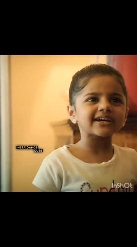 #anjalicbi #nayanthara #dialogues #kids #love----love----love
