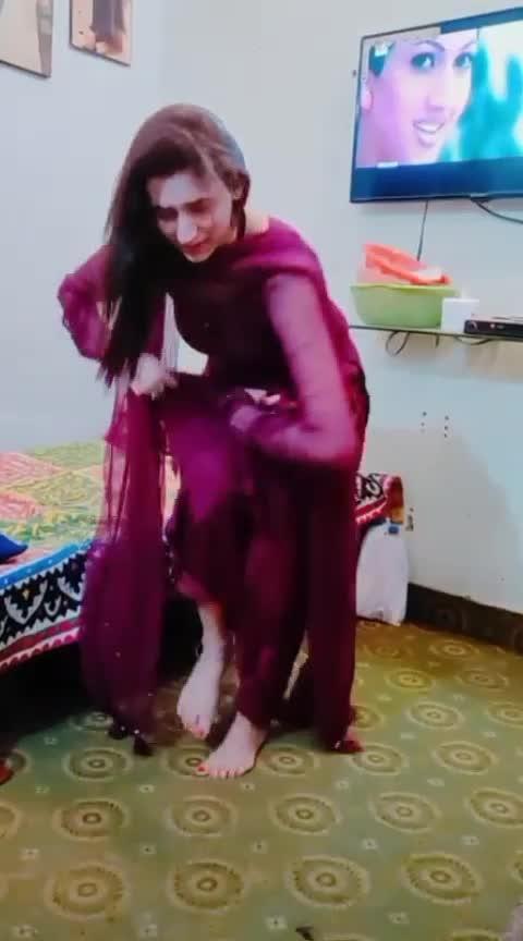 luxury dance!