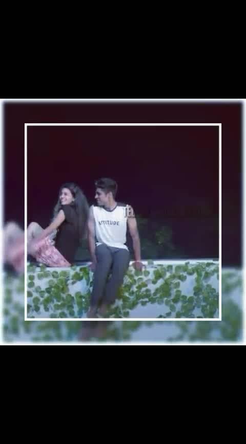 #priyawarrier #romanticdance