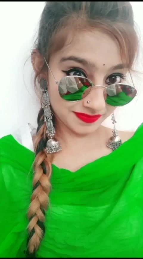 Yeh Dil Teri Aankhon Mein Dooba#girls-masti