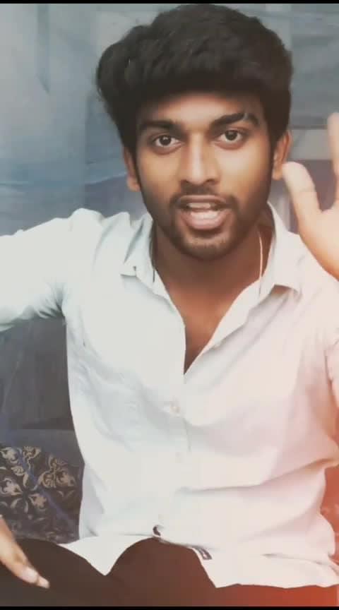 😂❤️ #tamil #sugivijay