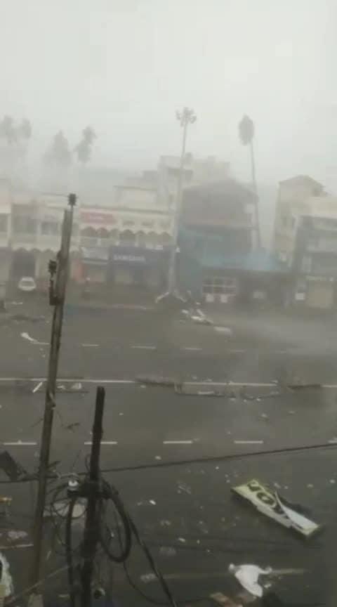 #cyclone-foni #odisha
