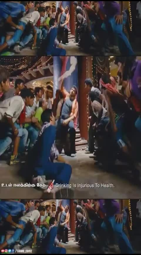 #roposo-tamil #tamillovefailuresongs #tamillovefailure #tamillovefailuresong #tamillovefailurestatus