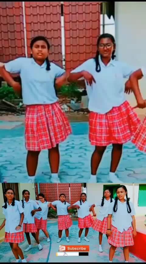 #schoolgirl #teengirls #girls-enjoy #milky-girl #girls-masti #estates #modalasala #tamilgirl #indiangirls #indian_girl #girlsdance #desi-dance #desi-non-veg-joke #desi-patakha #desi-ledy #desidancer #school-time-comdey #schoolgirls #tngovt #tngirls #appa #amma #bestdancer