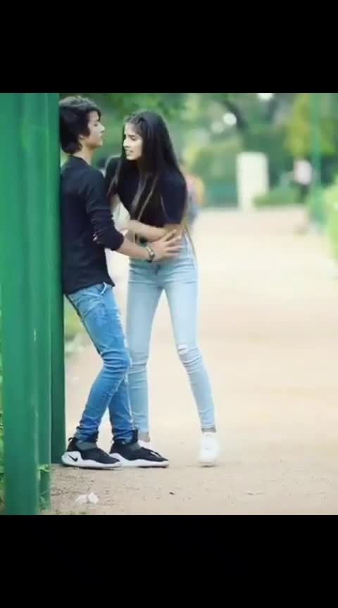 For u my love #heenashadab #Heena #love----love----love  #lovelife #loveu_jaan