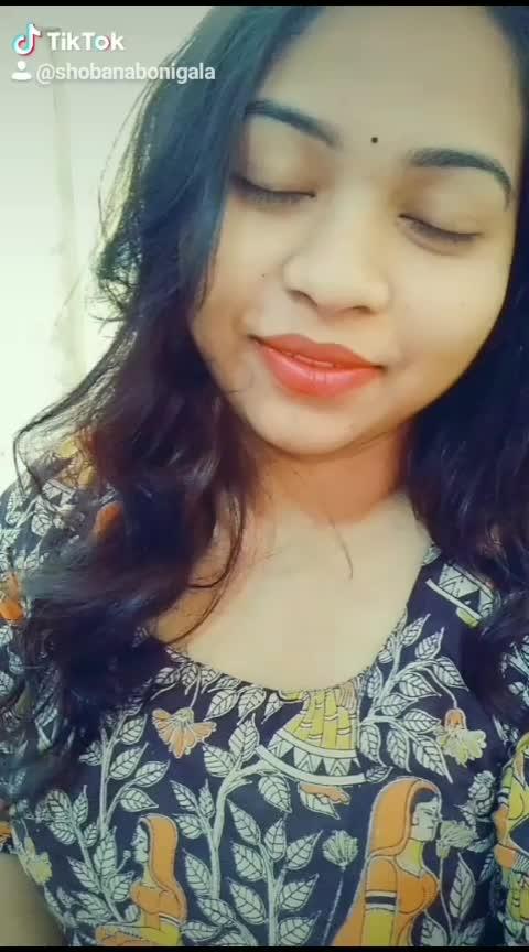 vellipoku nestama pranamaina bandhama ❤  #geethanjali #nagarjunaakkineni #tollywoodactor #opriyapriya #love #love-song #melodysong