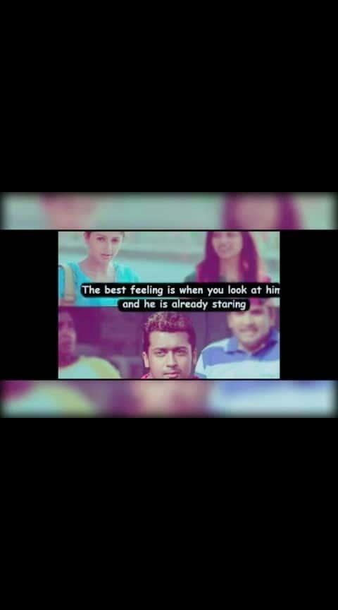 #surya #bhumika #tamil_song #whatsapp_status_video #love_quotes