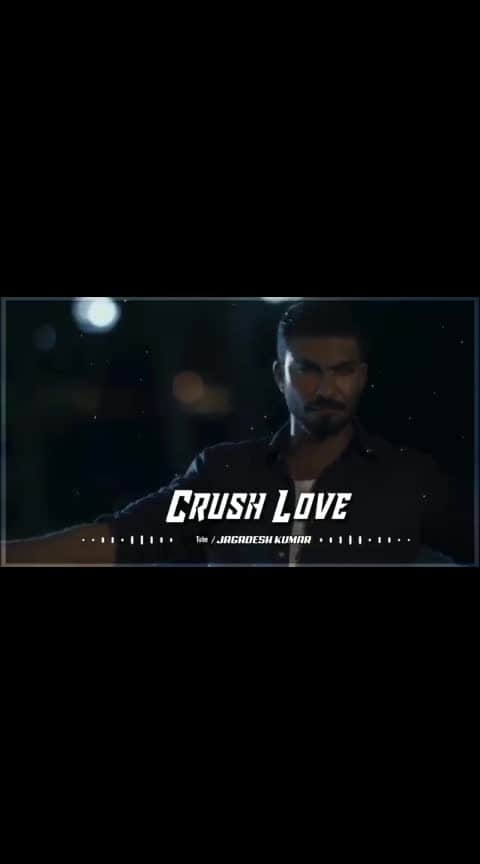 #lovefailure #ropso-love_at_first_my_video 😥😥#roposobeats #jaikutti