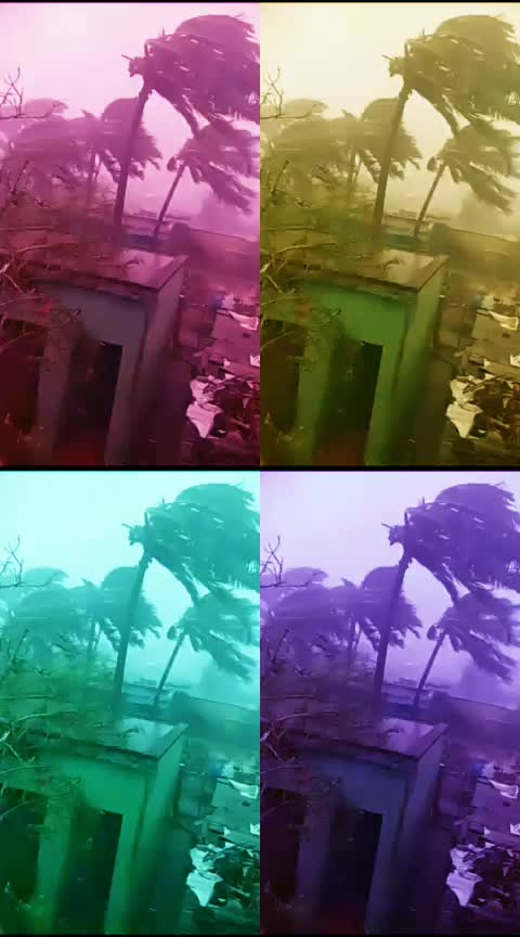 #cyclone-foni #foniiiii #cyclone