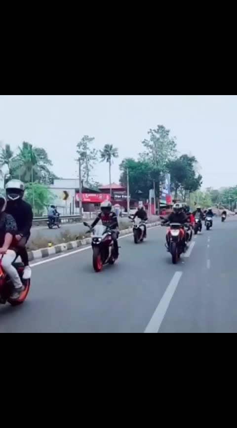 #riders #ktm
