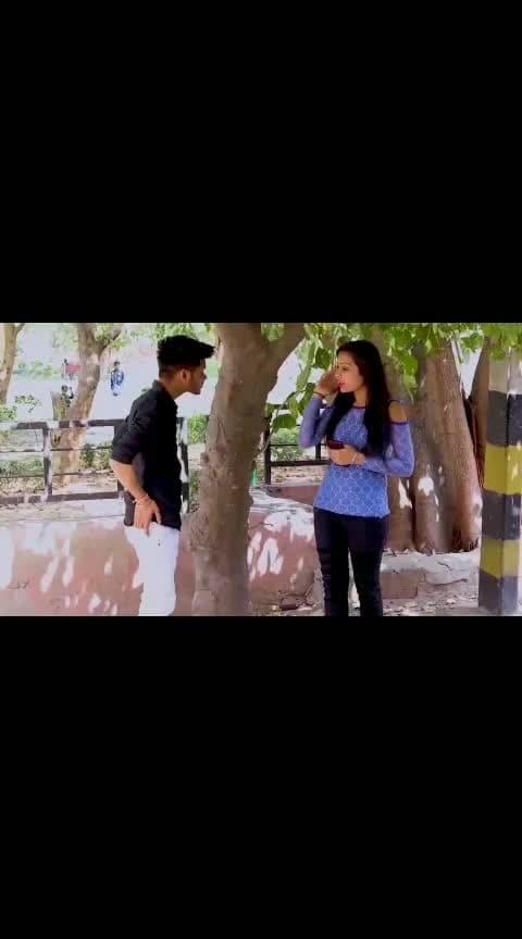 #gori-tere-jeya-jor-na-koi-milya  #love  #whatsapp_status_video  #status  #lovestatus  #whatsappstatus  #roposostatus  #hindisongs  #lyrics  #hindimoviestatus #lyrics_status#created  #roposo-creative  #creative-channel  #creatvity  #handicraft  #homemade  #handart  #wow  #wowtv  #amazingview  #amazing  #wowchnl