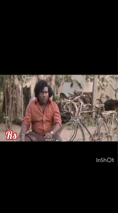 #rs #roposo-comedy #alltime