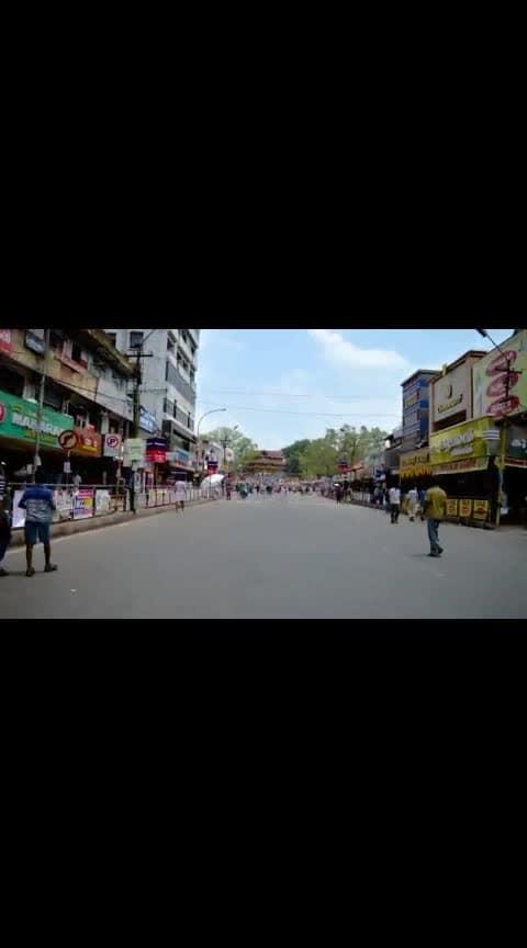 #thrissurpooram #indian-festival