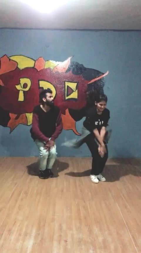 #rowdybaby ❤#roposo-star #raisingstar #roposo-dancer #roposo-tamil #roposo-style #gracedimple #cbe #coimbatore