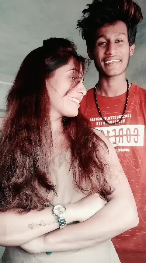 #risingstar #roposo #sandalwood #roposokannada #puneetrajkumar #love #kannadathi #bro-sis #gift