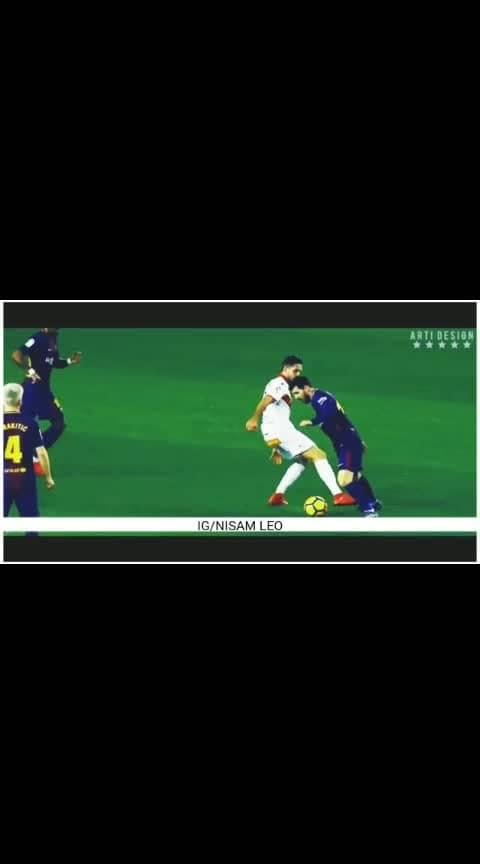 #leo #kingleo #football #footballlover #freekick