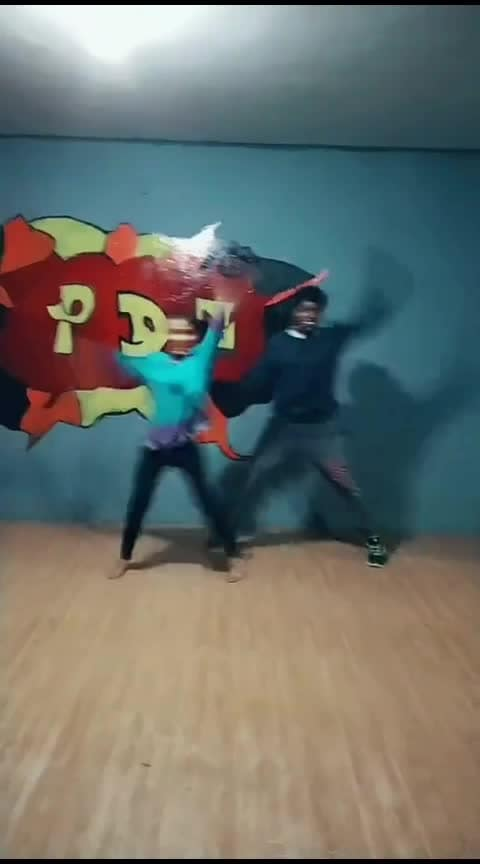 Fav song😍💃💜#tamannaahbhatia#jeyamravi#roposostar#mohana#mohanadancevsdance#risingstar#roposostar#roposo-dancer#roposo-dance#roposo-tamil#roposo-india
