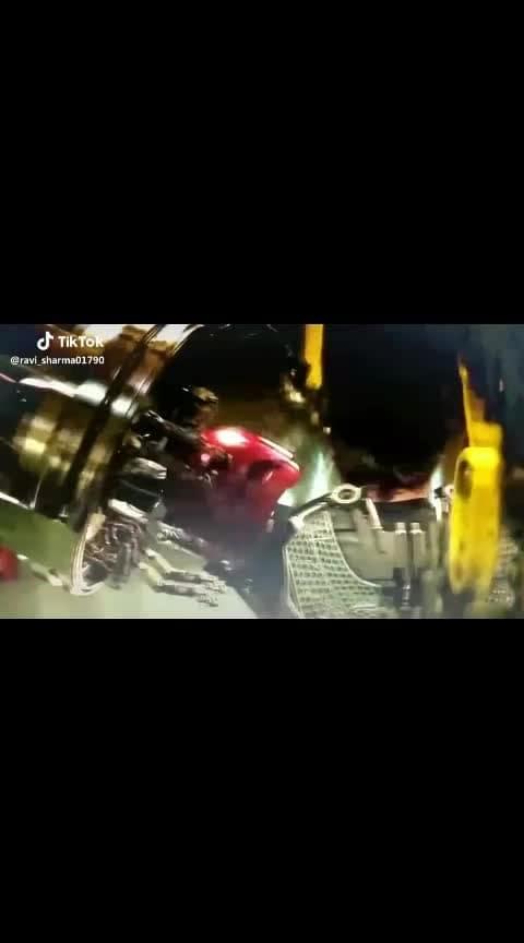 #ironmansuit  man