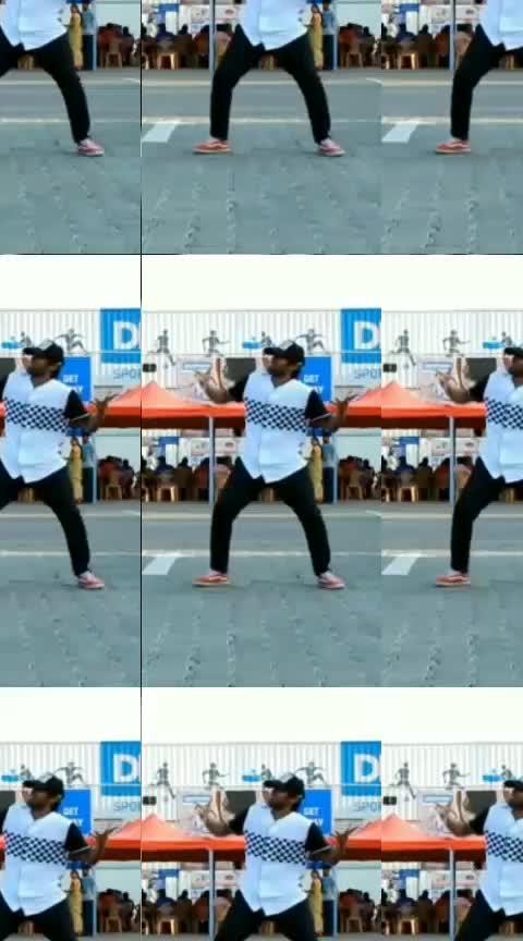 #kanne #kanne #tamil #album #dance