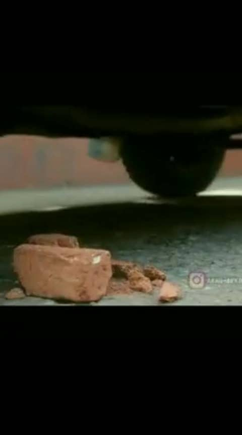 #heart-touching scene#hello movie 😍😍😍😍😍😍😍😍😍😍😍😍😘😘😘😘😘😘😘😘😎😎