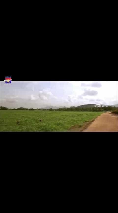 #romentic_status #yuvan#paruthi veeran