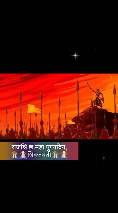 #marathi song pics #marathispecial  #marathiboy #marathalli
