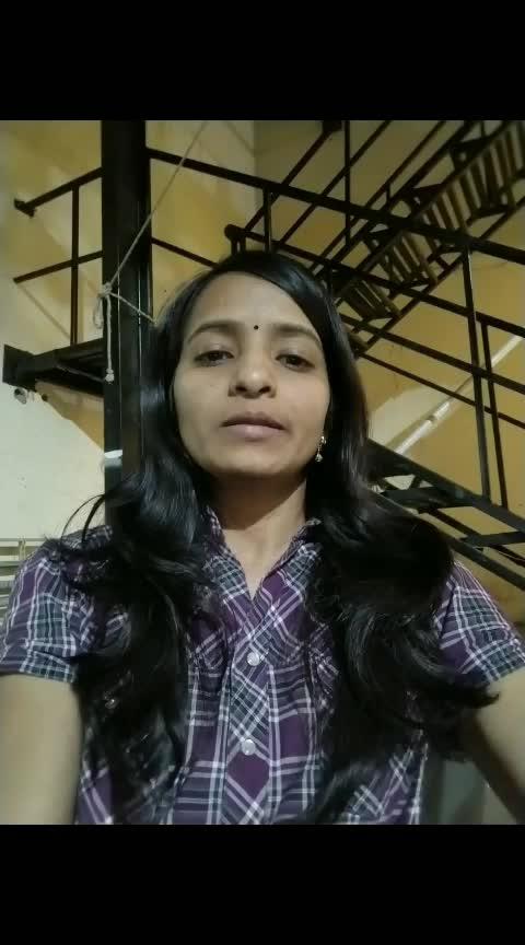 ramdevbaba complaint sitaram yechuri #ramdevbaba #complaint #cpi #cpm