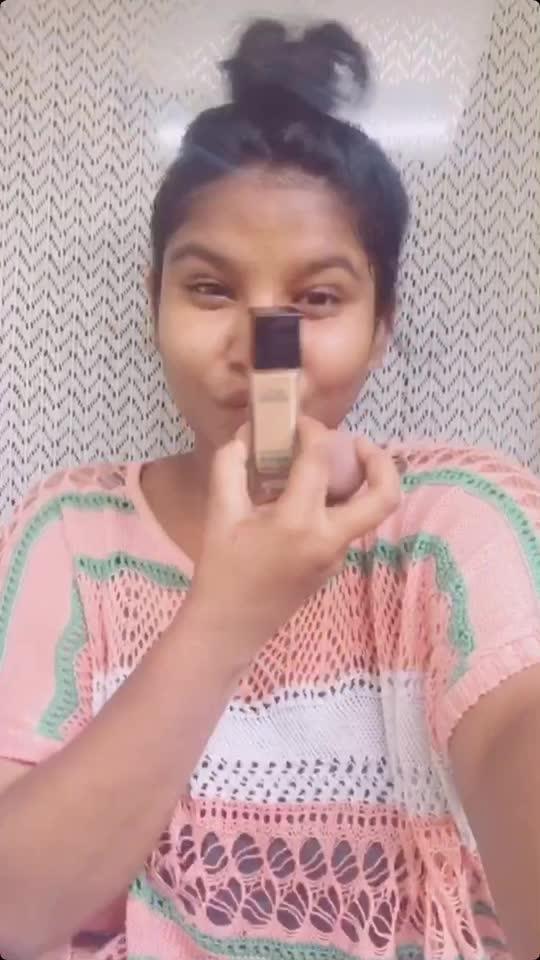 #roposostar #makeuptutorial