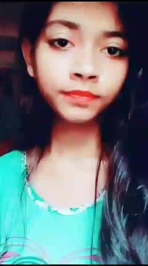 #bengalidialogue #funnydialogue #-----roposo #roposoers #viralvideo #featurethisvideo