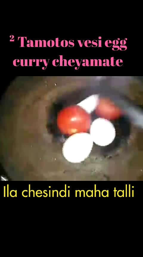 Mahatalli