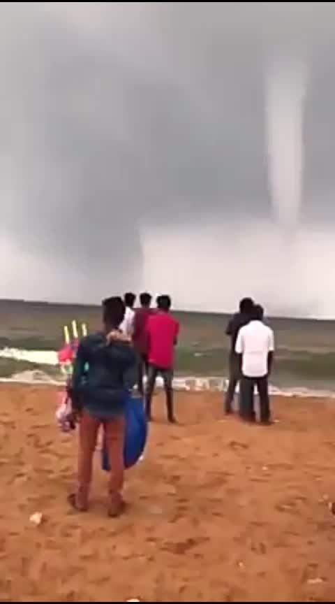#cyclone-foni
