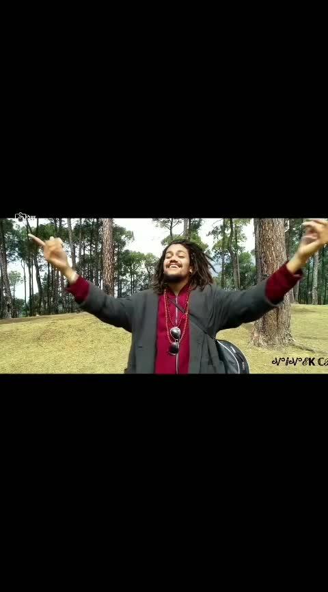 #jai---shiv--shankar--bhoenath  Shiv