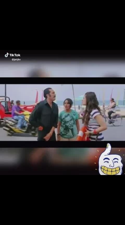 #golmaalagain  #co-actor  #vary  #fannyvideos